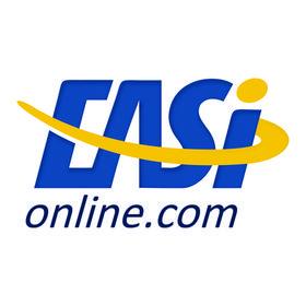 EASiOnline .com