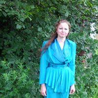 Яна Муканова