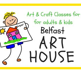 Belfast Art House