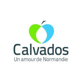 Calvados Tourisme - Normandie