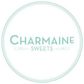 Charmaine Sweets Inc.