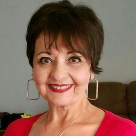 Judy Amato