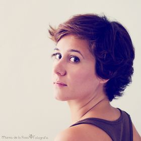 Marina Fotos