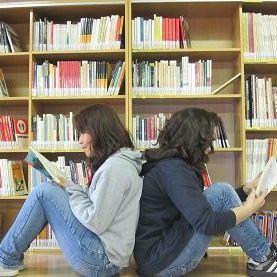 BJC Biblioteca JCamps