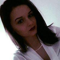 Vanessa Cichocka
