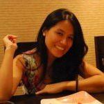 Karla Carmeña Alonso
