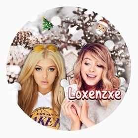 Loxenzxe