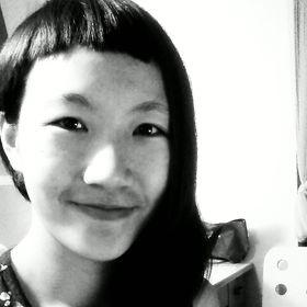 Szu Yu