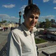 Mark Andreev