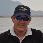 Stewart Bartin