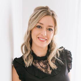 Claudia Busque   Consultante   Business Opérations & Stratégiste