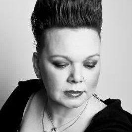 Susanna Hesselbäck Fd Ojala