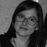 Morgane Ratabouil