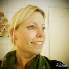 Eliane Gieske