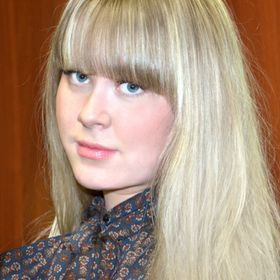 Lydmila Mochalova