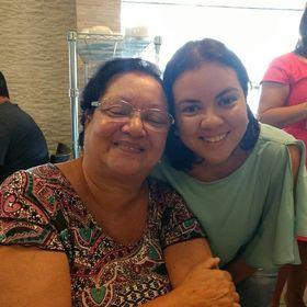 Mãe & Filha Artes