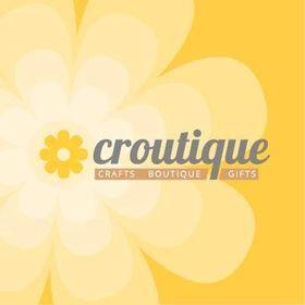 Croutique