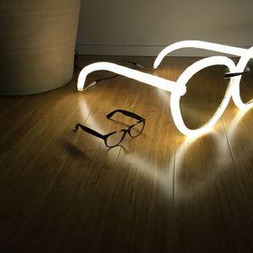 leuchtseile .