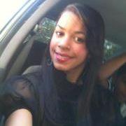 Noelia Jimenez