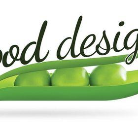 Pod Design NZ