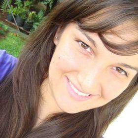 Daniela Bertoldi