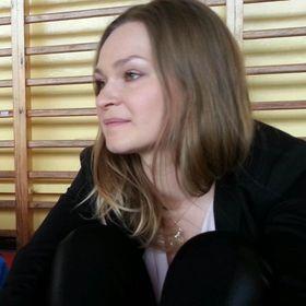Monika Richert