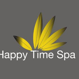 Happy time Spa