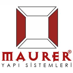 Maurer Ofis Bölme Sistemleri