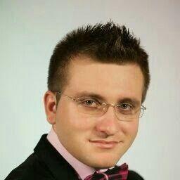 Andrei Bobocel