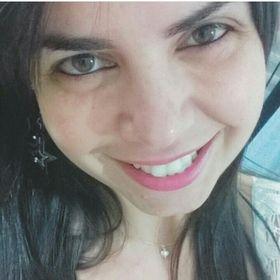 Kássia Ferreira