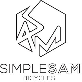 Simple Sam Bicycles