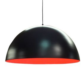 Le Lampiste
