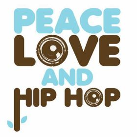 Pravej Hip-Hop