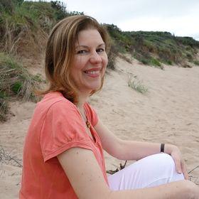 Lisa Lempsink
