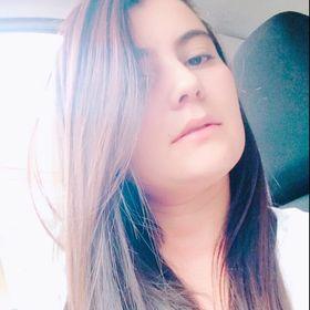 Carolina Karpf