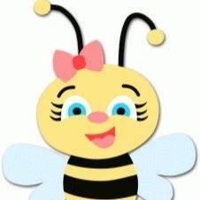 Bee Blades