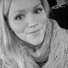 Elisabeth Lundseng