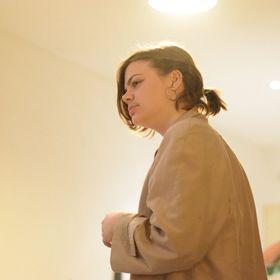 Robyn Ausmeier