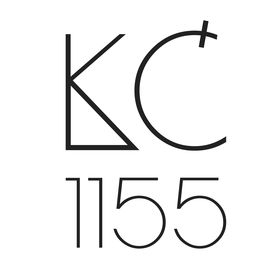 KC1155