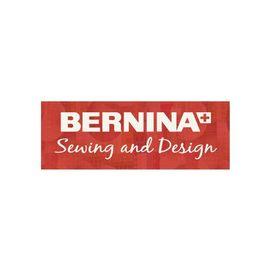 Bernina Sewing & Design