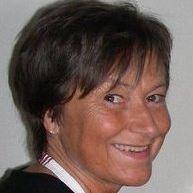 Kristina Skog