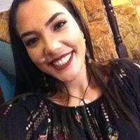 Gabrielle Figueiredo Gobis