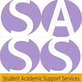 DC - Student Academic Support Services