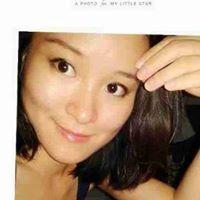 Mimi Tan