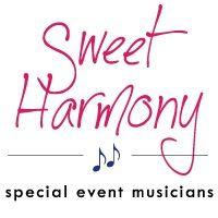 Sweet Harmony LLC