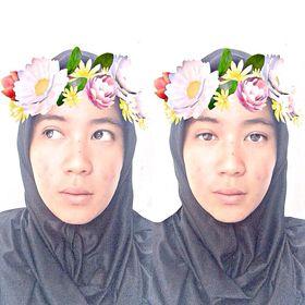 Alifia Abbas