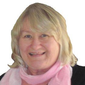 Joyce Krieg