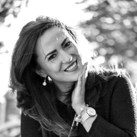 Alina Duță