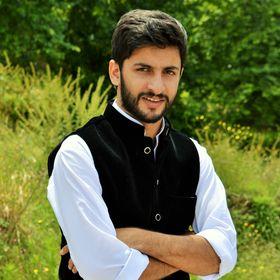 be00d83126d Aneeq Nawaz (aneeqnawaz) on Pinterest