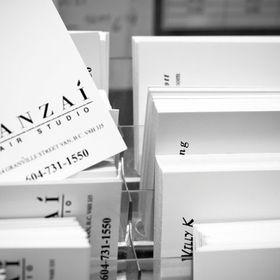 Banzai Hair Studio